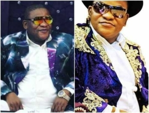 Controversial Nigerian pastor, Omotoso allegedly made teenage girls rub Vaseline on their thighs while telling them to recite Psalm 51